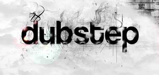 Dubstep by DJ RQ Rumble